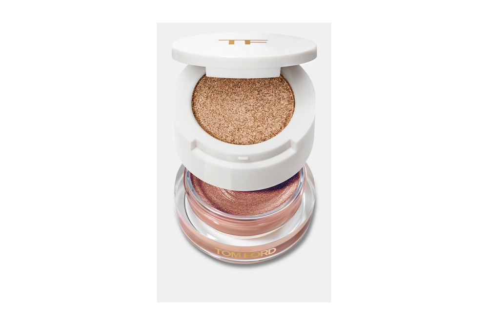 Eye shadow eye makeup makeup styles coral rose pink orange korean girls makeup artists makeup trend 2019 summer
