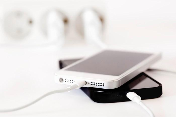 果迷於 Apple iOS 13 找到亮點,揭示新 iPhone 將更換充電接口!
