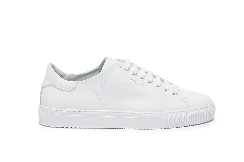 classic-white-sneakers-summer