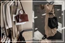 減價推介:預算只夠買一個?這 20 款性價比高的輕奢華手袋才值得你入手!