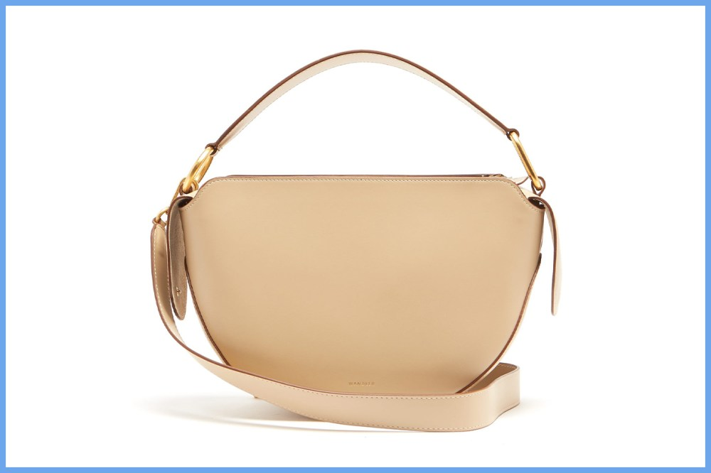 20 valuable handbags recommendations