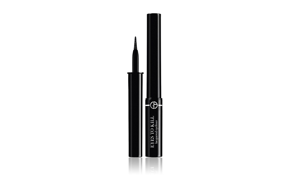 Eyeliners recommendation Eye Makeup Cosmetics Hourglass Yves Saint Laurent Beauty Chantecaille Armani Sisley Paris Kjaer Weis Marc Jacobs Beauty Surratt Beauty Wander Beauty Lashfood
