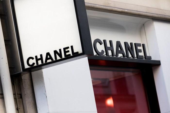 時裝不應再是污染:Chanel 注資這間公司後,你以後買的名牌有何不同?