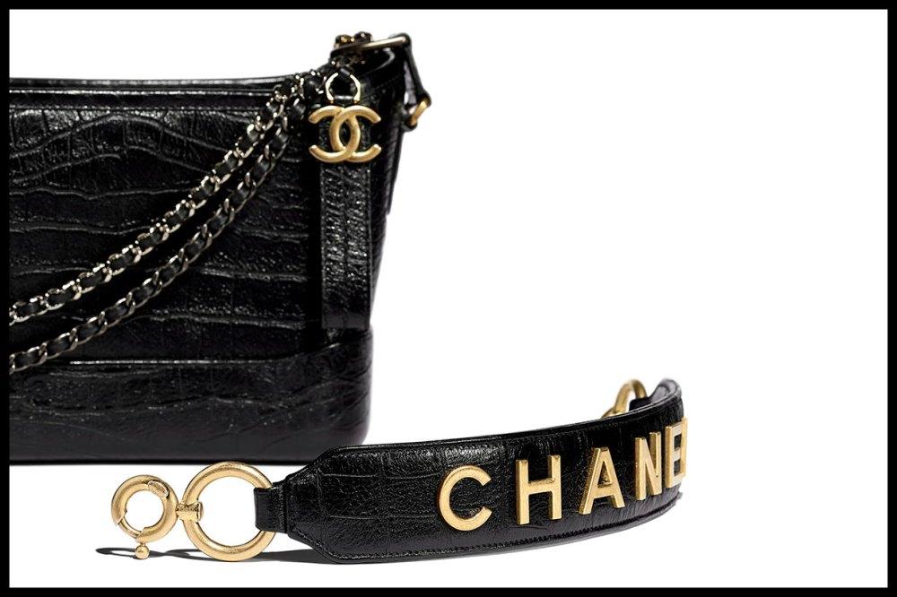 Chanel-Gabrielle-Hobo
