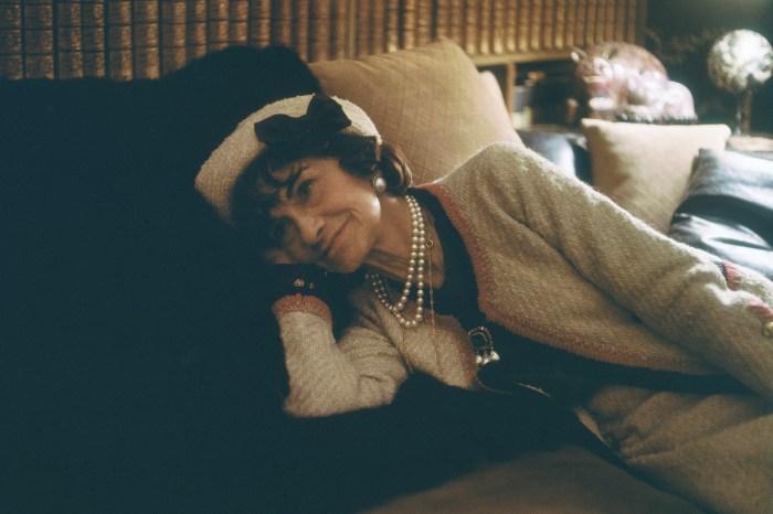 每一個經典設計背後都是故事,關於 Coco Chanel 沒有告訴我們的 5 個秘密