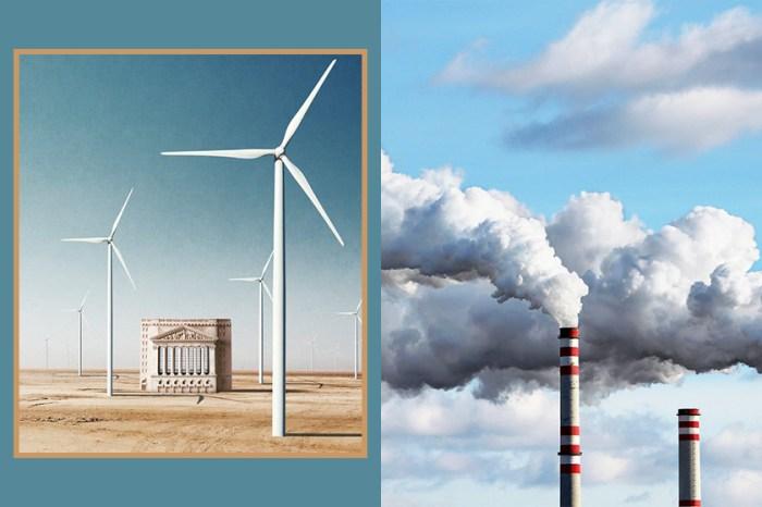 2050 年就是世界末日:澳洲學者報告指毀滅性氣候變化 30 年內就會發生!