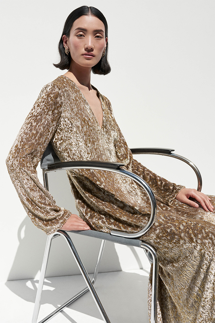 Co Resort 2020 Collection