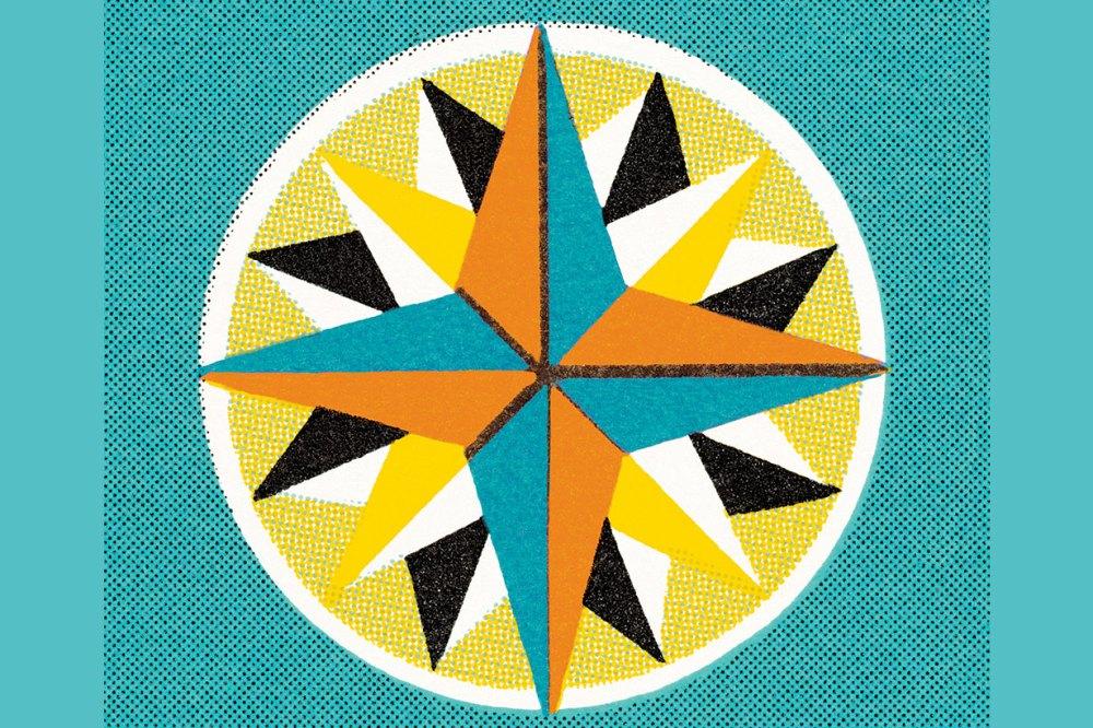 compass-