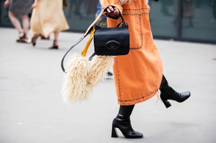二折已可買到?Anna Wintour 今季唯一認可的手袋,20+必買清單在此!