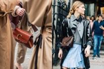 小資女生注意:這些簡潔又顯高級的手袋,快趁 3 折低價入手!