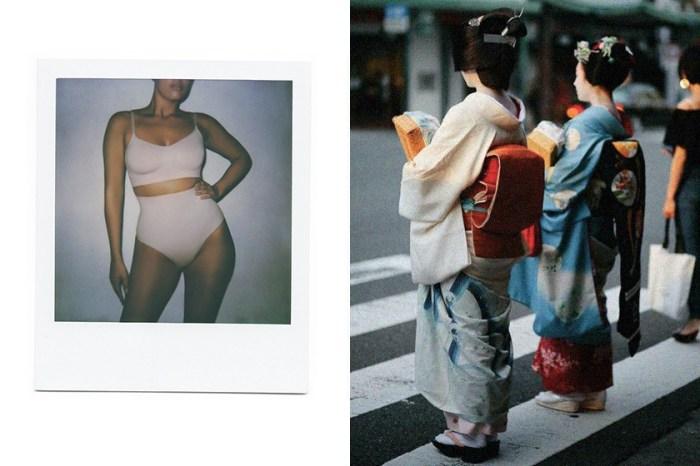 Kim Kardashian 最新塑身衣品牌惹爭議,為什麼一推出就引起大量日本網民撻伐?