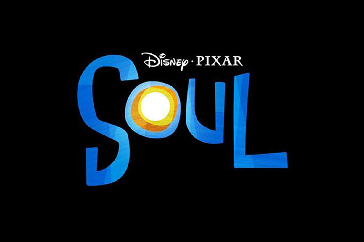 Disney Pixar New Movie soul 2020 release date