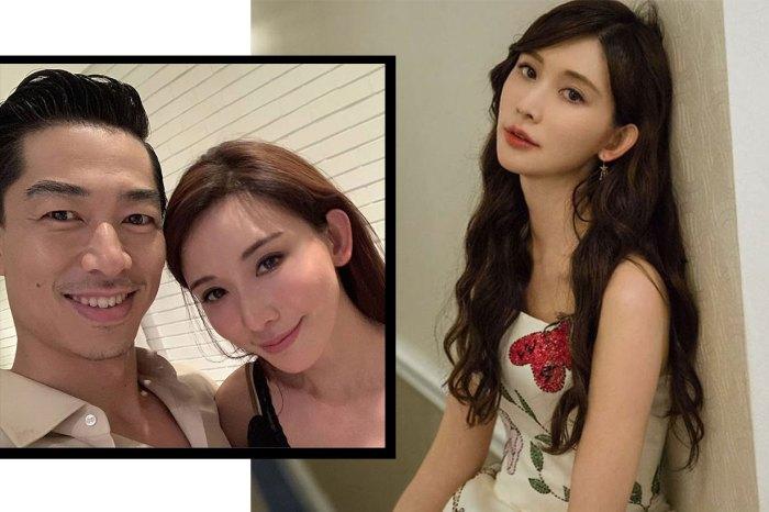 林志玲閃婚丈夫成焦點,日本天團 Exile 成員的妻子們個個都是真女神!