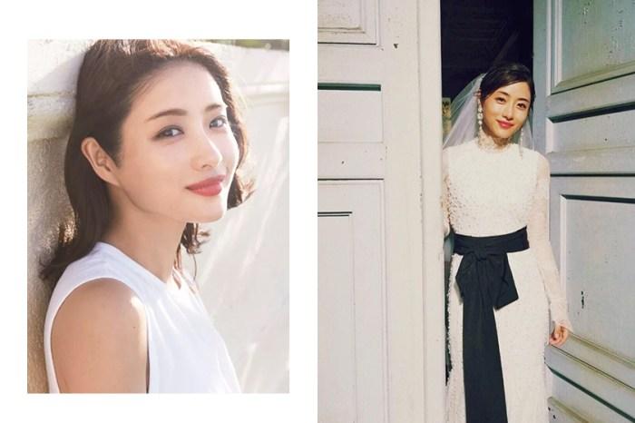 日本女神好事將近?32 歲石原里美傳出將於年底結婚,網民表示:心碎了!