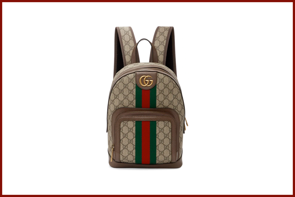 gucci backpack ophidia shopping small gg monogram