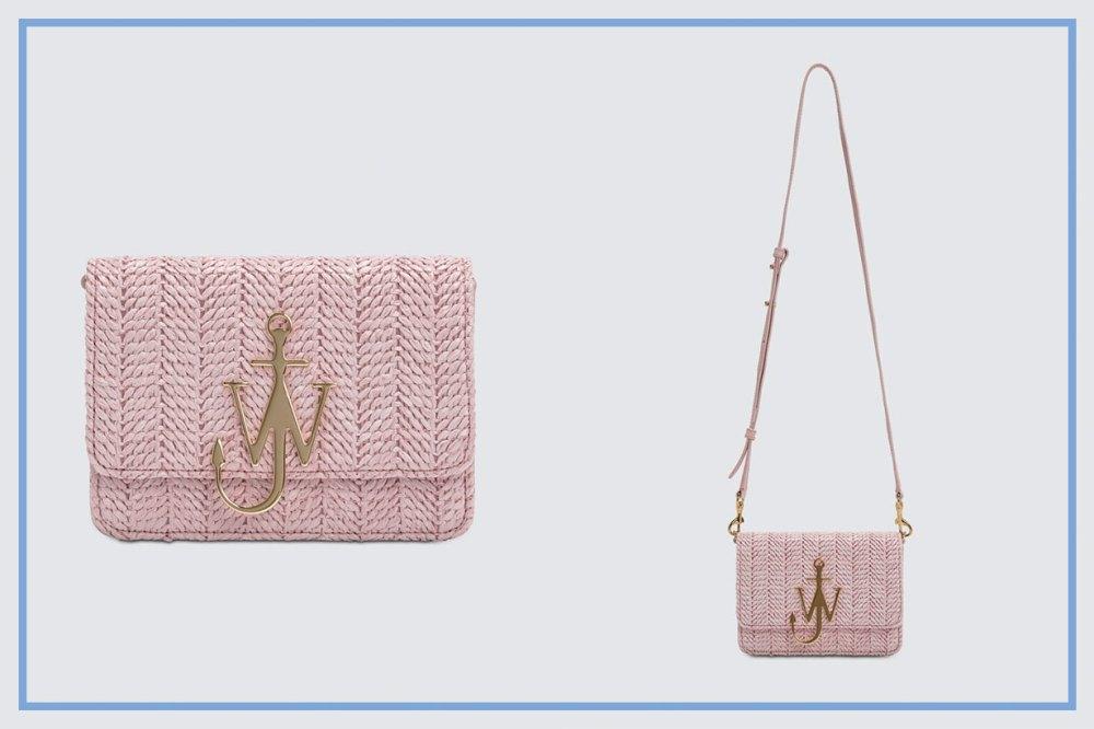 HBX Sale items