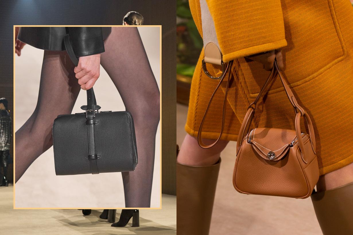 hermes 2019 aw handbags it new kelly birkin simone lindy