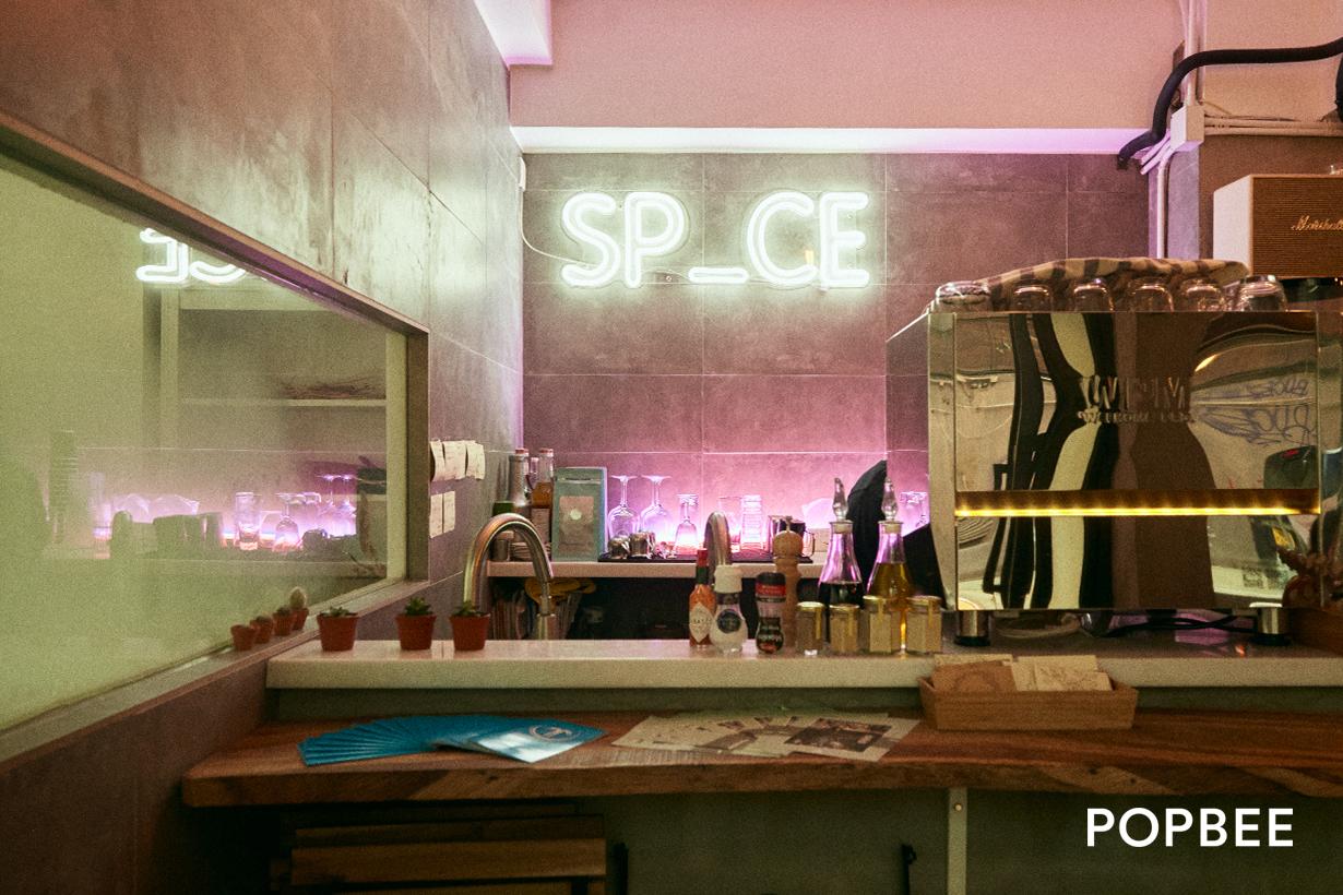 sp_ce in sheung wan hong kong