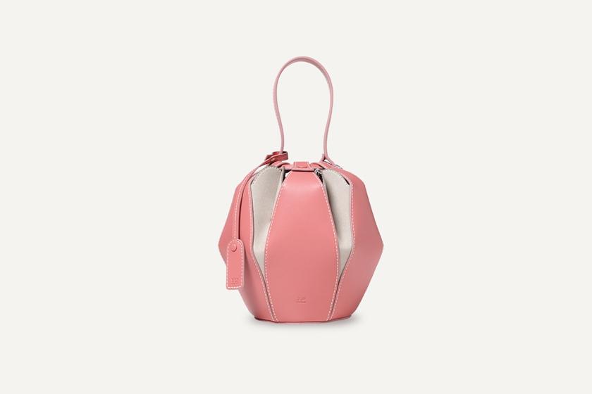 vasic jantje ontembaar pedal handbags 2019