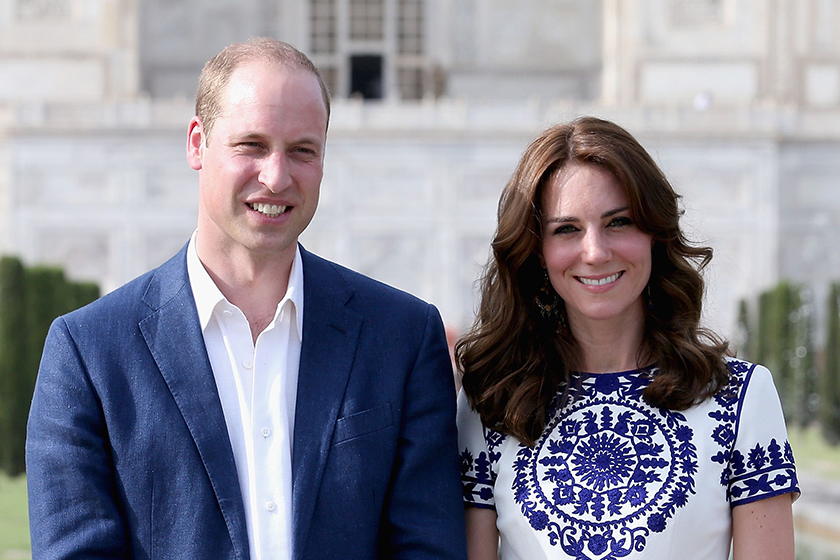 kate-middleton-prince-william-kensington-palace-frogmore-cottage-royal