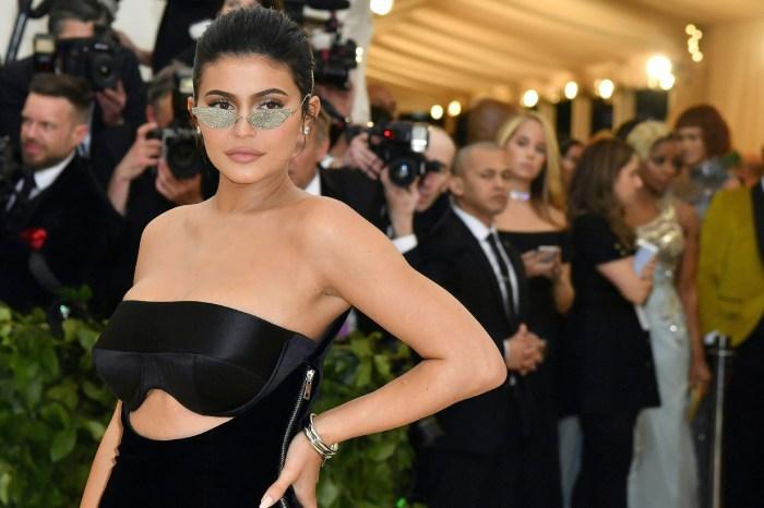 Kylie Jenner 要賣掉個人美妝品牌?Kylie Cosmetics 超高收購價值絕對讓你大吃一驚!