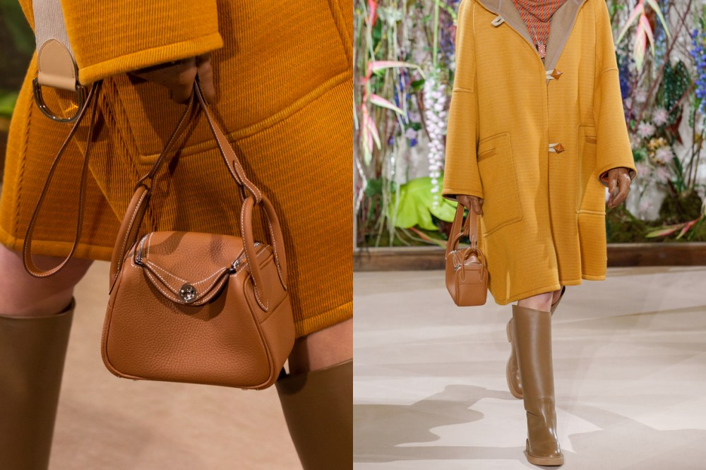 hermes 2019 aw handbags it new kelly birkin simone lindy