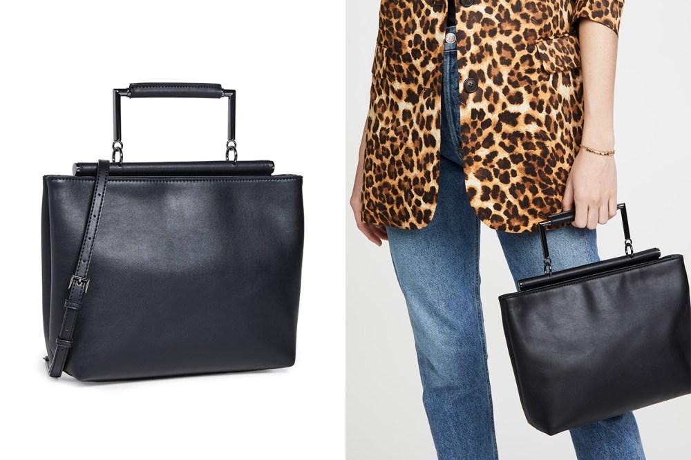 13 low-range handbags recommendations