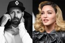 Madonna 被意大利設計師 Marcelo Burlon 侮辱,「時尚警察」Diet Prada 發文聲討!