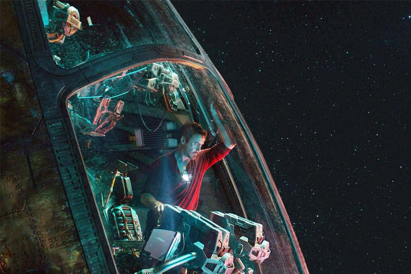 marvel avengers endgame re release content info