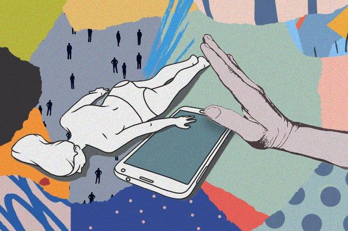 Work-Life Balance 很難?5 個小方法讓你向「社畜」說不