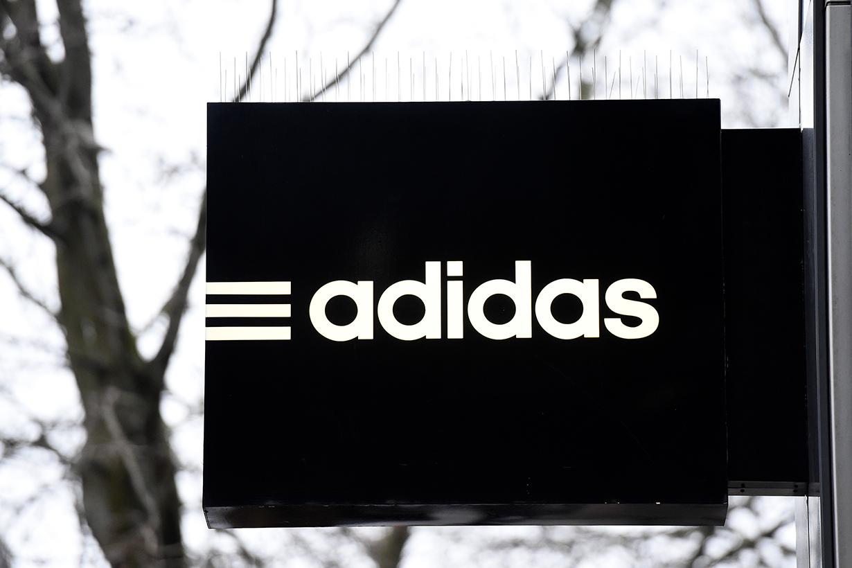 Adidas loses three stripe trademark in european court