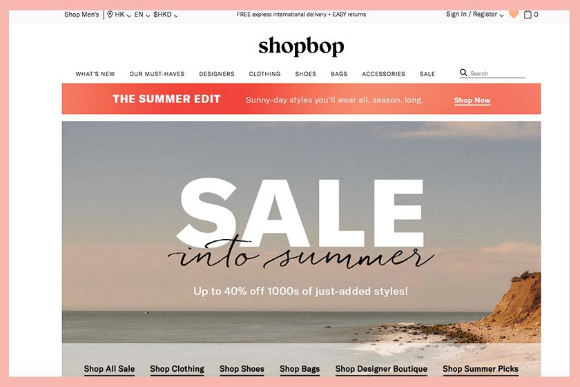 shopbopp