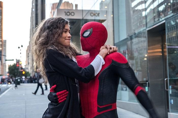 《蜘蛛俠:決戰千里》被評為「有史以來最震撼」!入場前,你必要知道這 5 件事!
