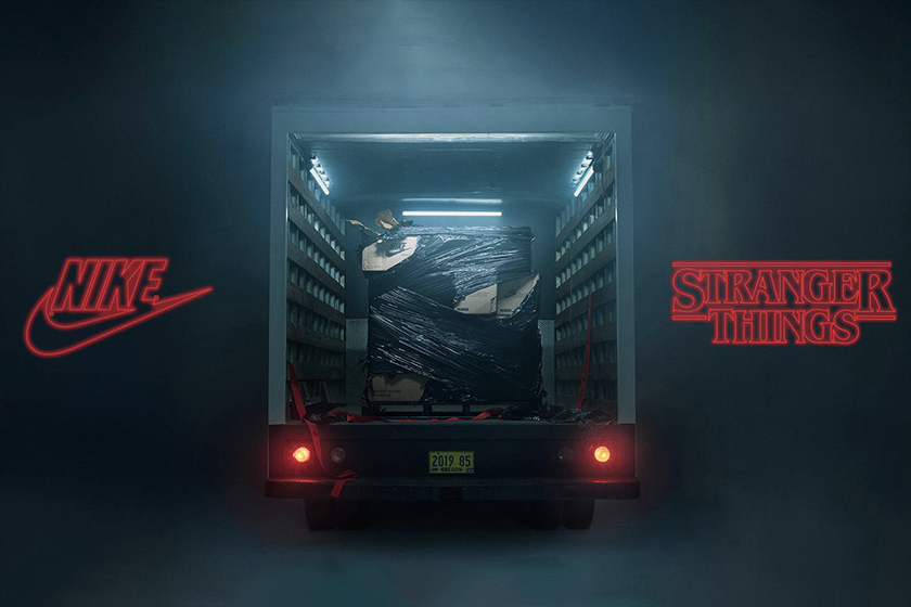 stranger-things-nike-sneakers