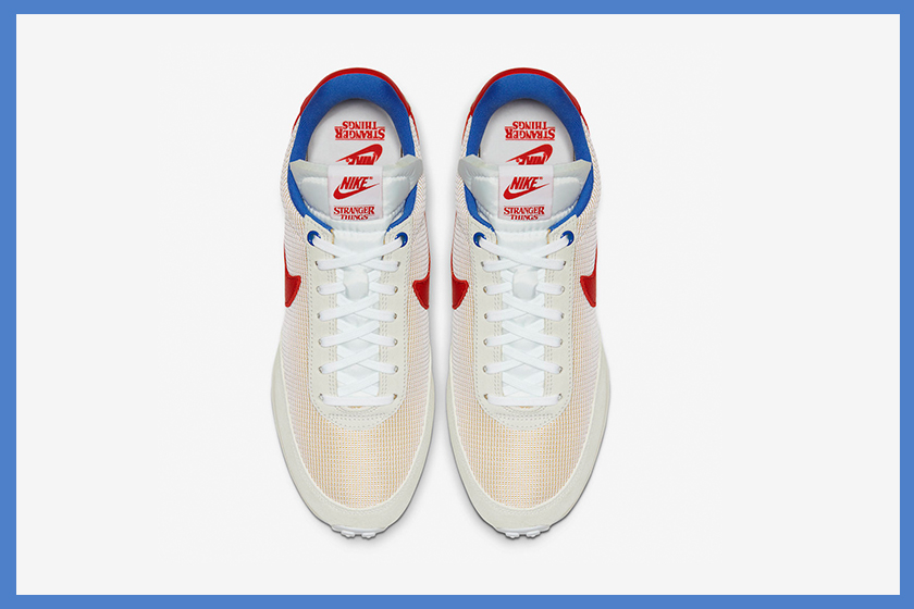 stranger-things-nike sneakers release date price