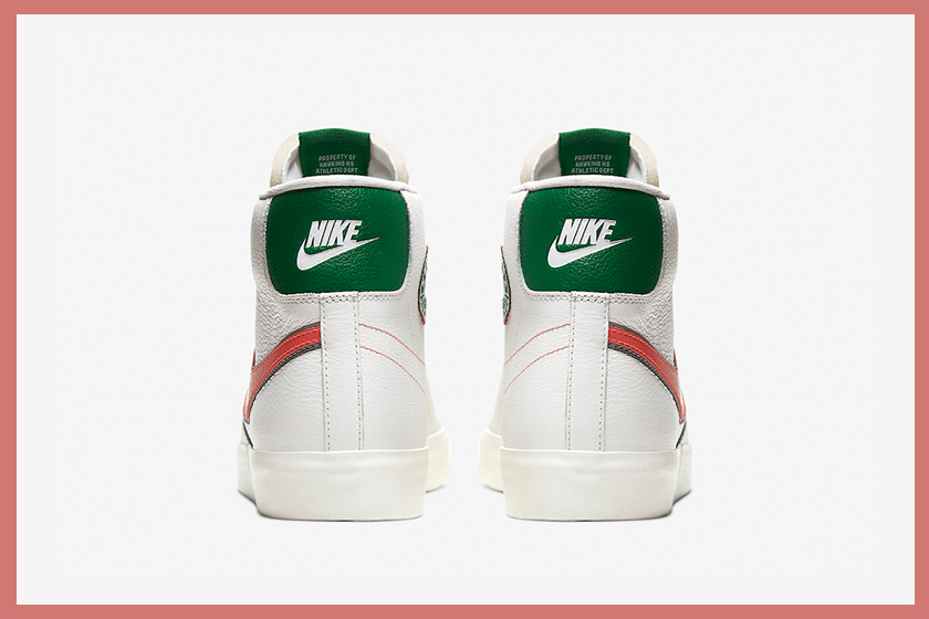 stranger-things-nike sneakers release date price