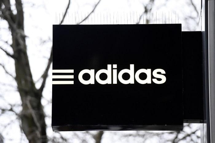 只因為這樣?Adidas「三條線」被判定為無效商標,撤銷原因令外界難以接受!