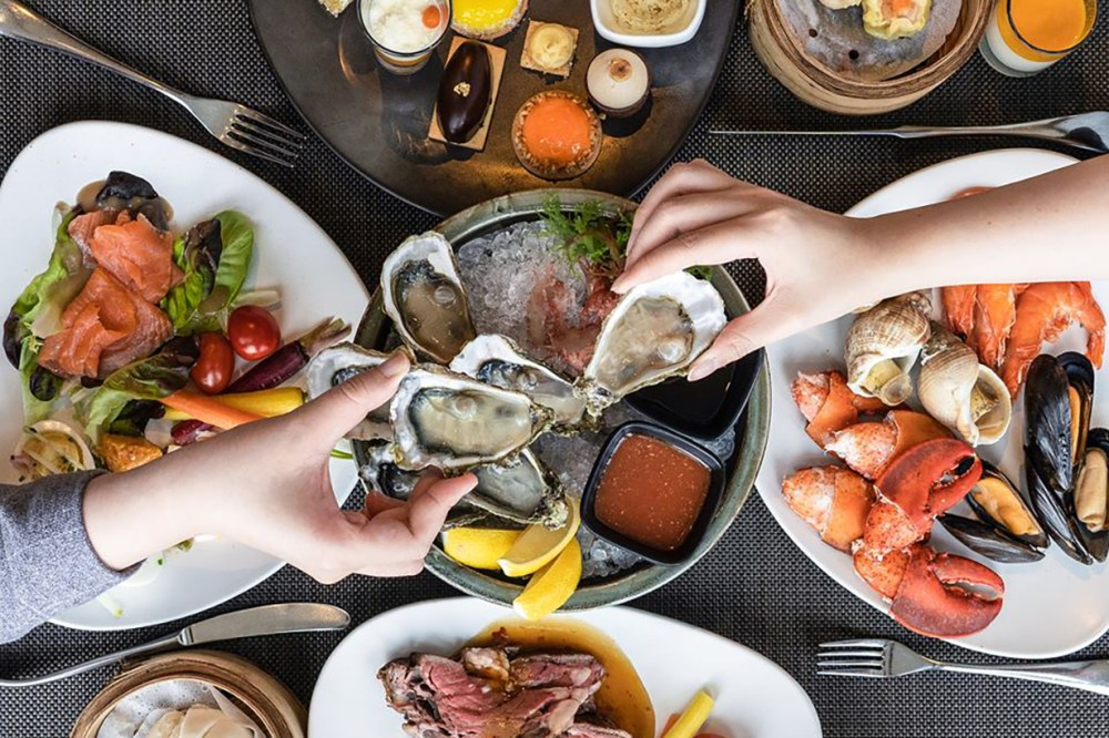 brunch-the-tai-pan-kitchen-bostonian-seafood-grill