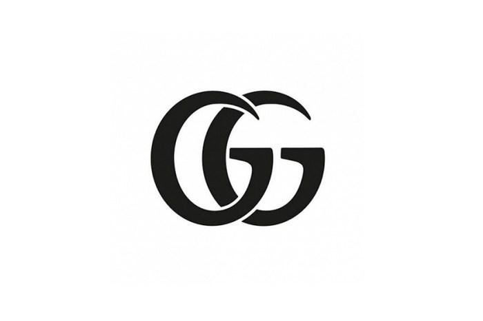 引起不同看法!Gucci 默默換上了新的 Logo,你們有發現嗎?