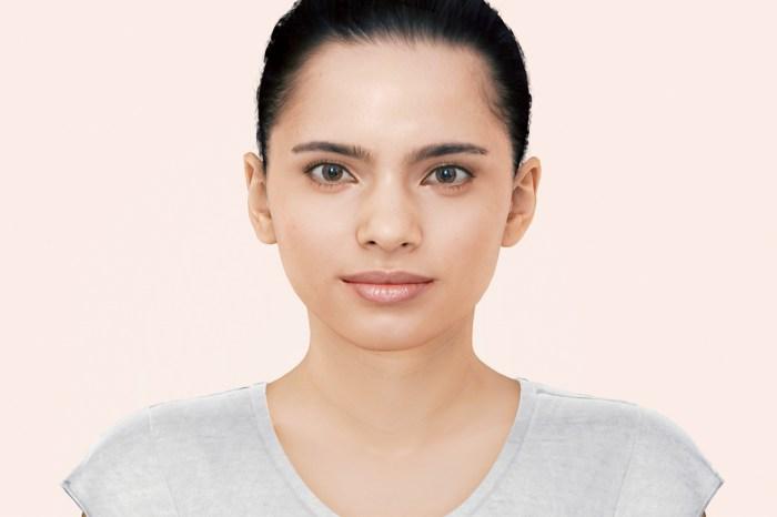 SK-II 將請來一位保養專家:她既是品牌的新形象大使,也是不存在的虛擬網紅