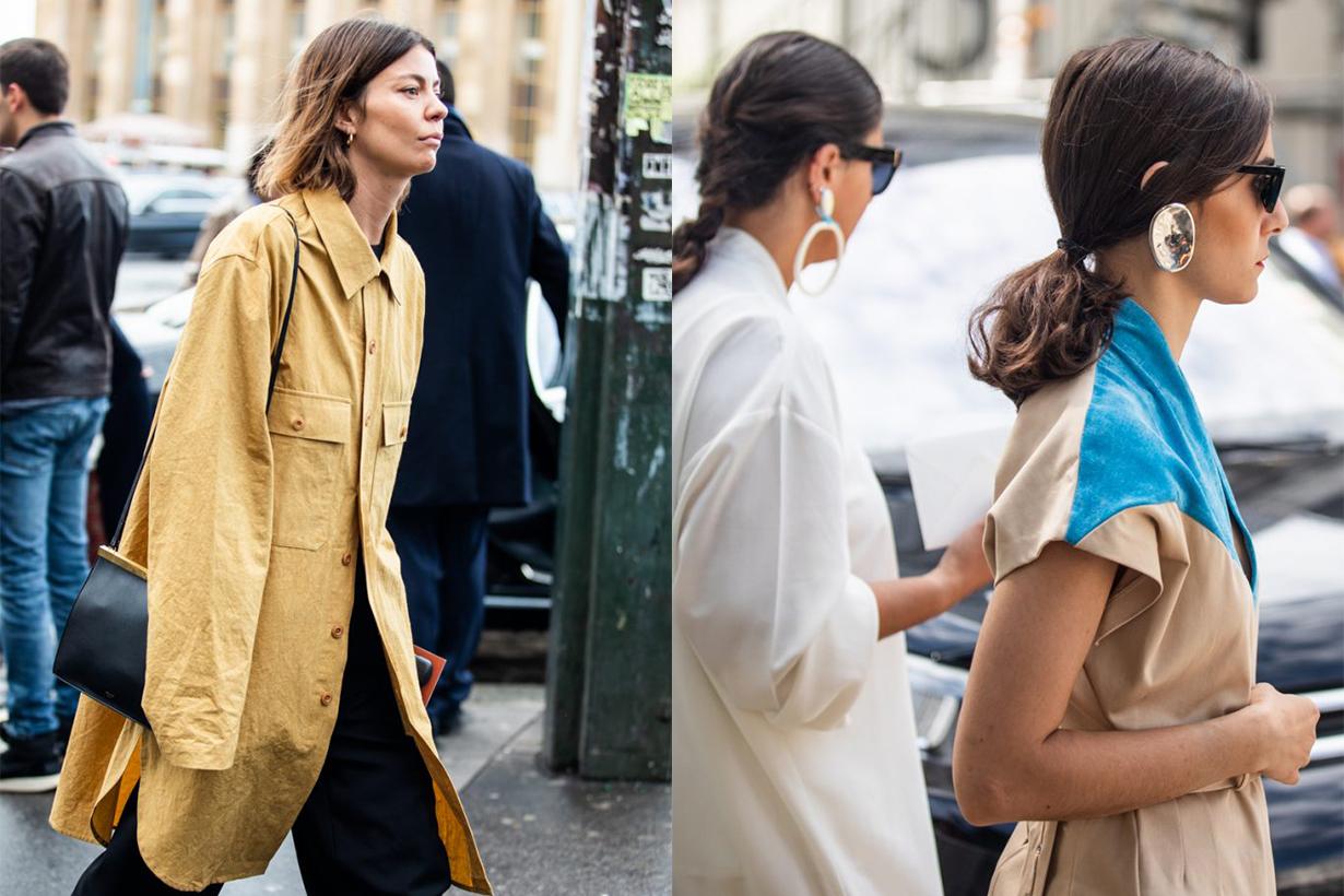 Zara Items For 30+Women