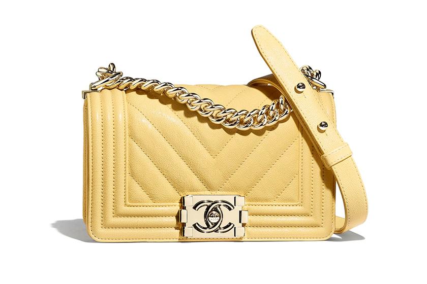 boy-chanel-handbags 2019