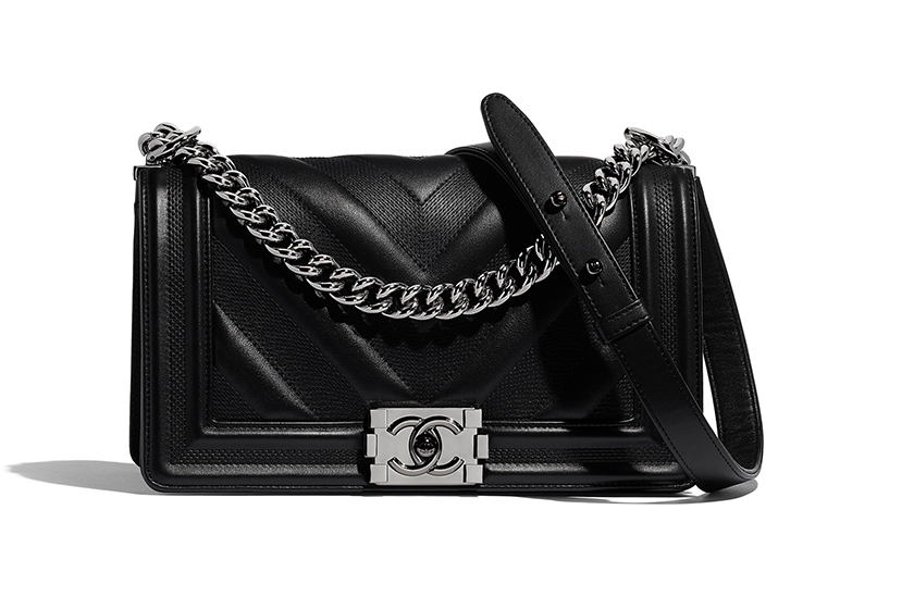 boy-chanel-handbags 2019