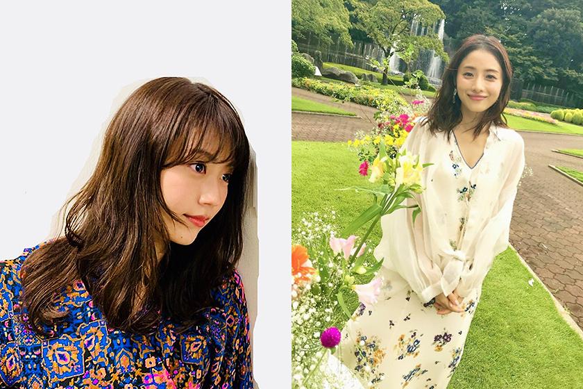 popular 7 Japan Drama 2019 summer