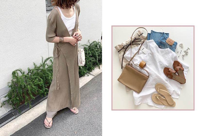 Japanese Girl Izumii Style Inspiration Instagram