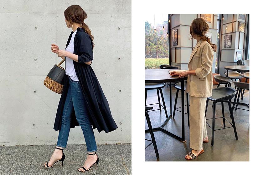 Kazumi kazumint20 Japanese Girl Office Outfit Style Idea