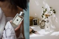 你的愛用香味也在這十名嗎?揭開 Jo Malone London 人氣香氛排行榜!