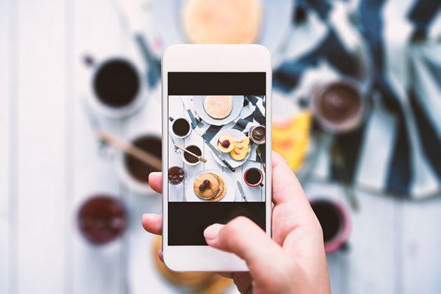 Instagram Fight Against Online Bullying New Step