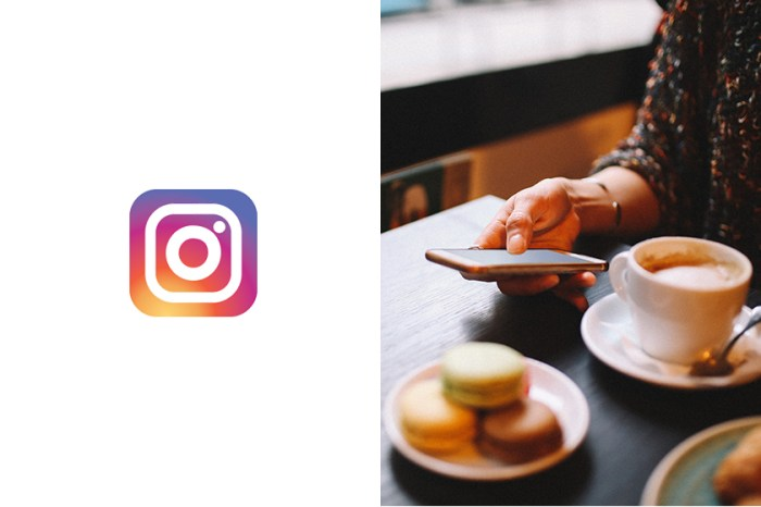 會減少網路上的惡意留言嗎?Instagram 推出這兩個「新功能」對付酸民!