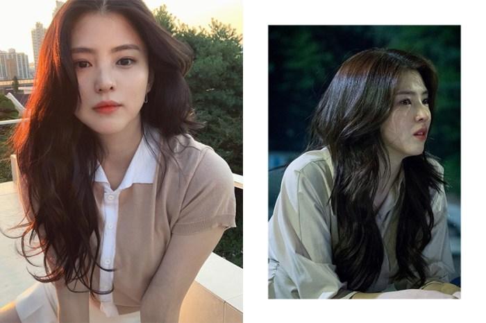 撞臉宋慧喬、Irene 眾多明星:認識這位被網民稱為「零死角美女」的韓國女生